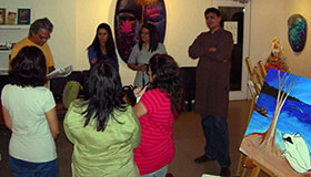 KBHAG_About-Us_Mission-Vision_Workshops-at-the-Art-Gallery